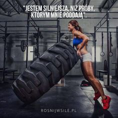 Build muscle and burn calories in less time with metabolic training tools that can take the place of a cardio workout. Video Motivation, Sport Motivation, Fitness Motivation, Daily Motivation, Retro Game, Abs Workout Video, Hard Workout, Exercise Workouts, Outdoor Workouts