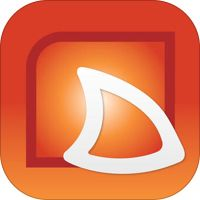 SlideShark Presentation App by Brainshark, Inc.
