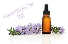 Essential Oils 101 Essential oils can be used for almost anything and everything. From relaxation to beauty regimes to medicine remedies, essential oils are great to have on hand! So how exactly do you use these oils and what's the safest way to do so? Don't worry Insiders, I've got you covered!...  Read More at http://www.chelseacrockett.com/wp/lifestyle/essential-oils-101/.  Tags: #Beauty, #EssentialOils101, #Lavender, #LemonEssentialOil, #MedicineRemedies,