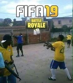 New Memes Fortnite Brasil 18 Ideas The Effective Pictures We Offer You About Memes faces A quality picture can tell you many things. You can find the most beautiful picture New Memes, Dankest Memes, Jokes, Video Game Memes, Video Games, Battle Royale, Clean Memes, Marvel Funny, Relationship Memes