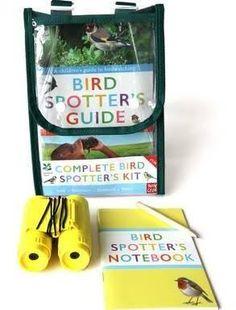national trust bird spotter guide - Google Search