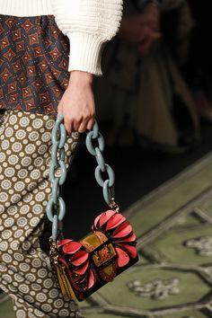 Burberry Handbags, Chanel Handbags, Burberry Bags, Designer Handbags, Designer Purses, Bowling Bags, Burberry Women, Chain Shoulder Bag, Handbags On Sale