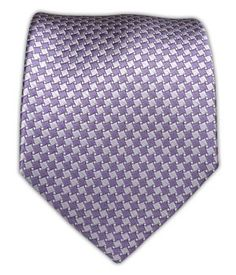 100% Silk Woven Lilac and Lavender Neat Tie TheTieBar http://www.amazon.com/dp/B002OF8R36/ref=cm_sw_r_pi_dp_cGcVub1XS4A7E