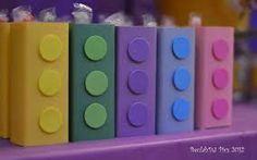 lego friends party - Pesquisa Google