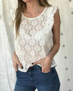 Cute Casual Outfits, Casual Chic, Summer Outfits, Girly Outfits, Pink Fashion, Urban Fashion, Womens Fashion, Blouse Styles, Blouse Designs