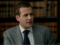 final judgement with all partners. Is he hot. or is he HOT! Gabriel Macht, Harvey Specter Suits, High Noon, The Man, Tv Series, Crushes, Hot, Movies, Films
