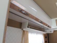 fiat_ducato_koga_204 Fiat Ducato, Ducati, Storage, Furniture, Home, Decor, Purse Storage, Decoration, Larger