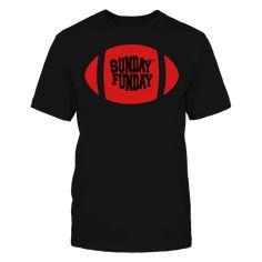 Sunday Funday T-Shirt 3 T-Shirt, Sunday Funday T-Shirt_3  ,  Available Products:          Gildan Unisex T-Shirt - $24.95 Gildan Women's T-Shirt - $25.95 District Men's Premium T-Shirt - $25.95 District Women's Premium T-Shirt - $27.95 Gildan Unisex Pullover Hoodie - $47.95 Next Level Women's Premium Racerback Tank - $27.95 Gildan Long-Sleeve T-Shirt - $32.95 Gildan Fleece Crew - $37.95 Gildan Youth T-Shirt - $23.95       . Buy now => http://activeation.com/B884