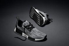 adidas NMD_R1 Primeknit - EU Kicks: Sneaker Magazine