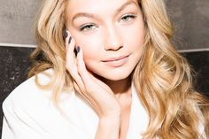 gigi-hadid-model-after-dark-beauty-interview-7