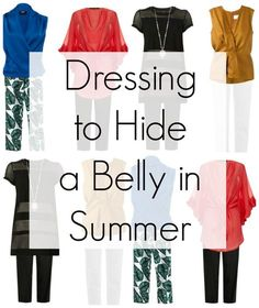 Womens Style Discover Dressing to Disguise a Belly in Summer - Wardrobe Oxygen Apple Shape Outfits Basic Outfits Mode Outfits Dresses For Apple Shape Casual Outfits Fashion Moda Look Fashion Fashion Trends 50 Fashion Apple Shape Outfits, Basic Outfits, Mode Outfits, Dresses For Apple Shape, Casual Outfits, City Chic, Polyvore Outfits, Summer Wardrobe, Capsule Wardrobe