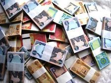 Become rich in a possible less time by investing in Iraqi dinar, and most of the dealers have become rich and prosperous by investing in Iraqi dinar since its issuance to present.Buy Iraqi dinarhas become a fashion for the people to become rich and prosperous in a least possible time. This is the only investment that offers the highest rate of profit with a very small amount of investment.