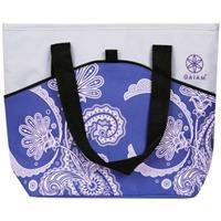 Purple Allsop Gaiam Cooler 2 Pack