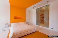 Party Apartment // Vladimir Malashonok   Afflante.com