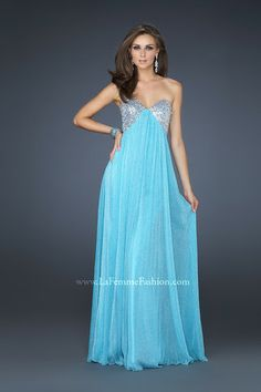 37217368 10 Best Ice Pink Chiffon (dresses etc) images | Cute dresses ...