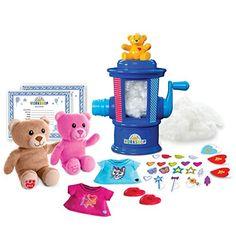 Build-A-Bear Stuffing Station Build A Bear https://www.amazon.co.uk/dp/B019K8L3IK/ref=cm_sw_r_pi_dp_x_r9oeybAYVQR8H
