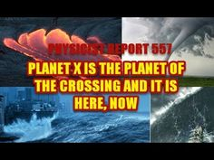 Physicist Report 557 Planet X is the planet of the crossing and it is h. Planeta Nibiru, Physicist, Spiritual Warfare, How To Protect Yourself, Conspiracy Theories, Planets, Spirituality, Articles, Earth