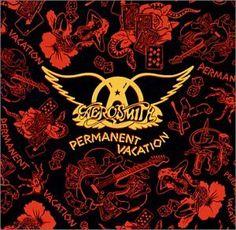 Music N' More: Aerosmith Photos