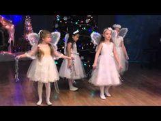 Flower Girl Dresses, Ballet Skirt, Wedding Dresses, Youtube, Fashion, Bride Dresses, Moda, Tutu, Bridal Gowns