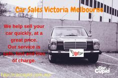 When you shop for a used car, you probably encounter many car dealers, financing companies as well as insurance agents.