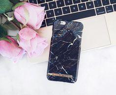 Ideal of Sweden phone case