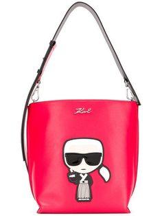 2c5260a37 Shop Zac Zac Posen Belay Mini crossbody bag. | Bags in 2019 | Mini ...