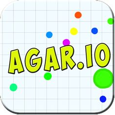 Agario: to play io agar click here to move the cell using the mouse, to divide into equal cells  #agario #agar_io #agario_game http://agario5.com/