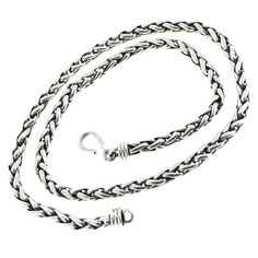 11 Best Artisan Made Vintage Style 925 Sterling Silver