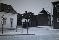Stationsstraat 66