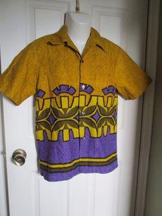 Tribal Shirt, Quilt Patterns, Hawaiian, Polo Ralph Lauren, Polo Shirt, Shirt Dress, Mens Tops, Shirts, Dresses