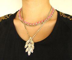 necklace necklace