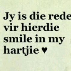 Hug Quotes, Qoutes, Love Quotes, Love Is Cartoon, Afrikaanse Quotes, Aerobics Workout, Special Quotes, Love You, My Love
