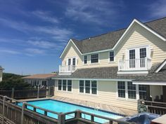 103 Bay Drive | At Wave's Edge | Ocean Front Homes For Sale, Beach Vacation Rentals, Annual Coastal Apartment Rentals, Condo Property…