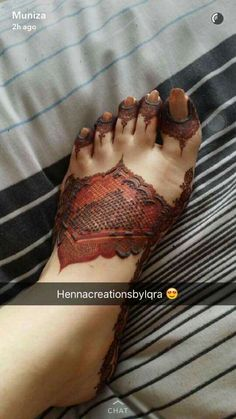 Kashee's Mehndi Designs, Modern Henna Designs, Hena Designs, Henna Tattoo Designs Simple, Mehndi Design Pictures, Mehndi Designs For Beginners, Mehndi Designs For Fingers, Mehndi Images, Latest Mehndi Designs