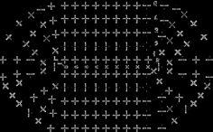 ovalo+ojo.gif (320×198)