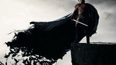 Dracula Untold film complet en Français http://streamingfilm-free.com/film/Dracula-Untold.php
