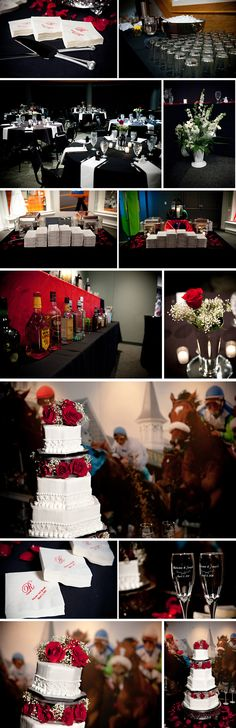 60 Best Derby Themed Wedding Ideas Images In 2019 Derby Party