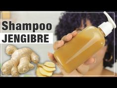 Hair Growth Tips, Hair Care Tips, Cabello Hair, Hair Care Recipes, Beauty Hacks, Beauty Care, Natural Shampoo, Dandruff, Health And Beauty Tips