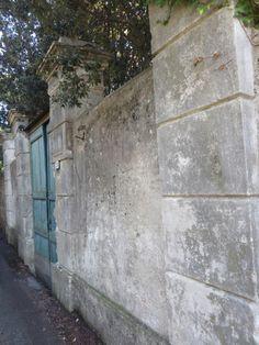 Latte Frazione di Ventimiglia (IM) Via Romana - Villa Anna