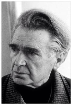 Emil Cioran Romanian philosopher and essayist The Twelve Caesars, Best Philosophers, Emil Cioran, Romania People, Jean Paul Sartre, Charles Darwin, Famous People, Philosophy, Club