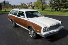 Bobcat For Sale, Mercury For Sale, Station Wagon Cars, Station Wagons For Sale, Mercury Villager, Mercury Cars, Ford Lincoln Mercury, Ford News, Us Cars