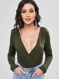 fa8ec8f78959 3506 Best Fashion/trend/na moda images in 2019 | Club dresses, Midi ...