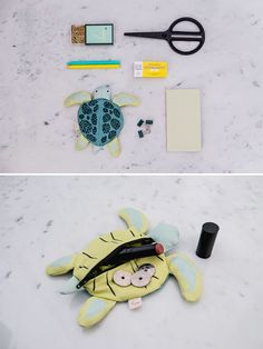 Thanks to Don Fisher, a Spain-based online shop that creates fish accessories, you can now carry around a fish wherever you go while making a fashion statement at the same time! Chandeliers, Don Fisher, Animal Bag, Fish In A Bag, Purses And Bags, Coin Purses, Sewing Toys, Kids Bags, Blue Butterfly