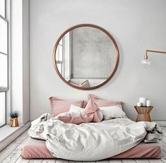 Discovered by Ale. Find images and videos about pink, white and home on We Heart It - the app to get lost in what you love.