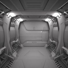 spaceship reference - Google Search