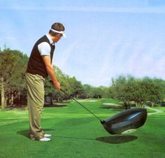 humor pictures | Funny Golf Jokes | Fun, Weird & Pictures