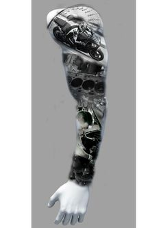 Design von Luis Armando Rodriguéz T . Hand Tattoos, Forearm Tattoos, Body Art Tattoos, Cool Tattoos, Biker Tattoos, Motorcycle Tattoos, Black Tattoos, Tattoo Sleeve Designs, Sleeve Tattoos