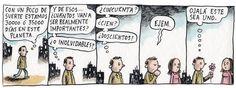 Hermoso Liniers!