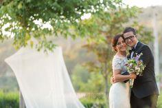 Eduarda e Sérgio -