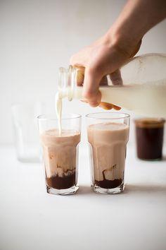 Homemade-Chocolate-Milk-From-Slim-Palate